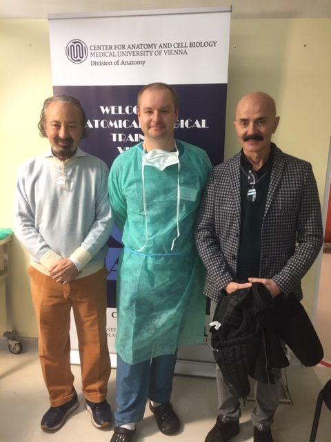 Plastiikkakirurgia Oulu